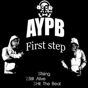 AYPB 歌手頭像