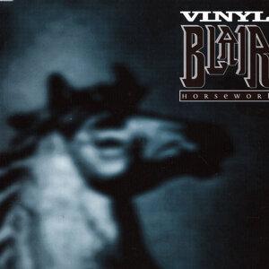 Vinyl Blair 歌手頭像