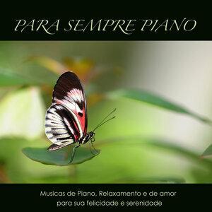 Musicas de Piano Clube 歌手頭像