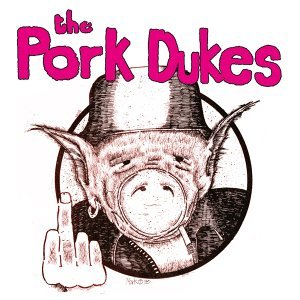 The Pork Dukes 歌手頭像