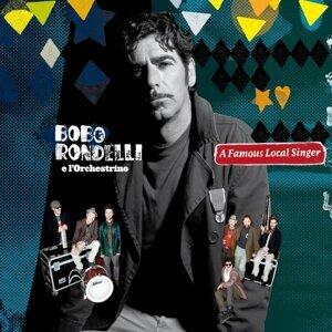 Bobo Rondelli e L'Orchestrino 歌手頭像