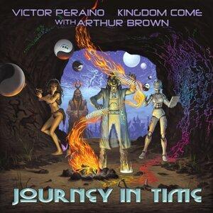 Victor Peraino 歌手頭像