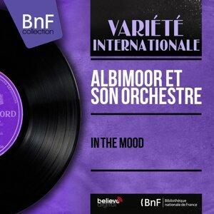 Albimoor et son orchestre 歌手頭像