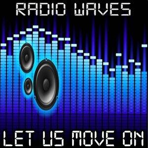 Radio Waves 歌手頭像