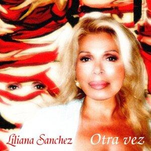 Liliana Sanchez 歌手頭像