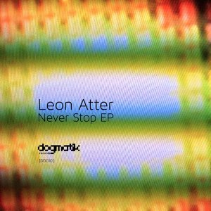 Leon Atter