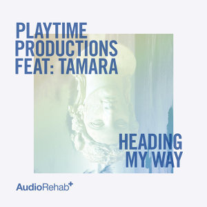 Playtime Productions feat. Tamara 歌手頭像