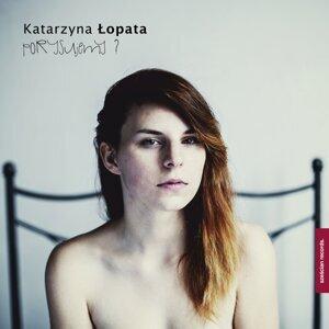 Katarzyna Lopata 歌手頭像