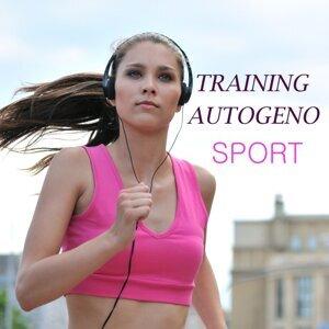 Training Autogeno Specialisti 歌手頭像