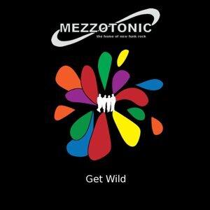 Mezzotonic 歌手頭像
