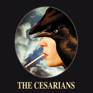 The Cesarians