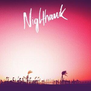 Nighthawk 歌手頭像