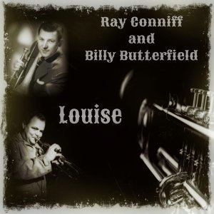 Billy Butterfield & Ray Conniff 歌手頭像