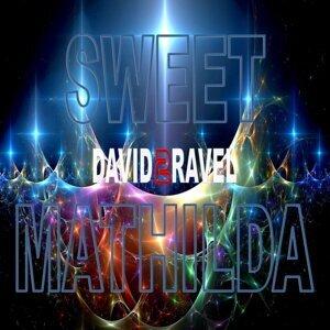 David 2 Ravel 歌手頭像
