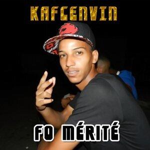 Kafcenvin 歌手頭像