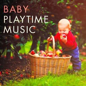 Baby's Nursery Music 歌手頭像