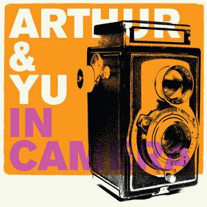 Arthur & Yu 歌手頭像