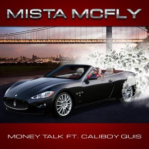 Mista McFly feat. Caliboy Quis 歌手頭像