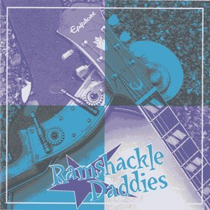 Ramshackle Daddies 歌手頭像
