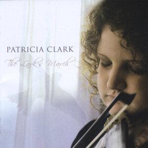 Patricia Clark 歌手頭像