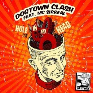 Dogtown Clash 歌手頭像
