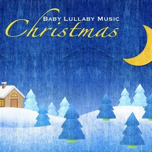 Christmas Lullaby Music Maestro 歌手頭像
