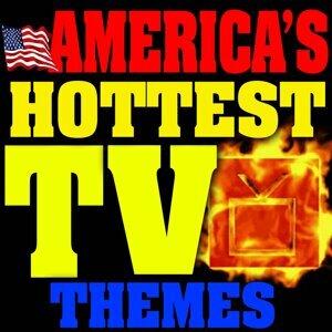 America's Hottest Ringtones 歌手頭像