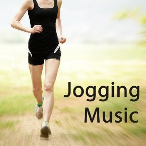 Jogging Music Workout Trainers 歌手頭像