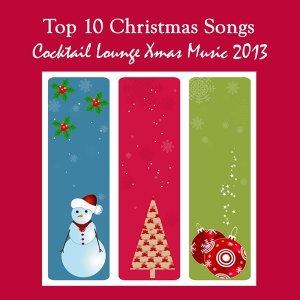 Christmas Songs Club N.10 歌手頭像