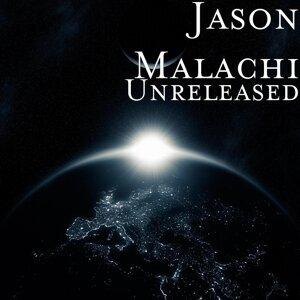 Jason Malachi 歌手頭像
