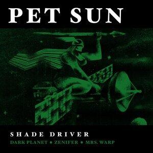 Pet Sun