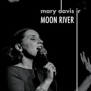 Mary Davis Jr.