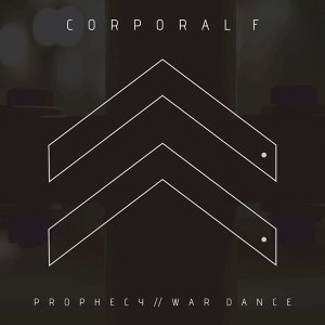 Corporal F 歌手頭像