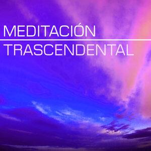 Meditación Maestro