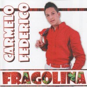Carmelo Federico 歌手頭像
