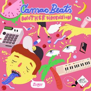 Carnao Beats 歌手頭像