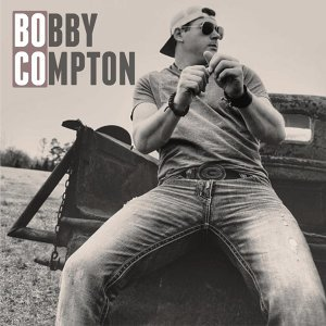 Bobby Compton