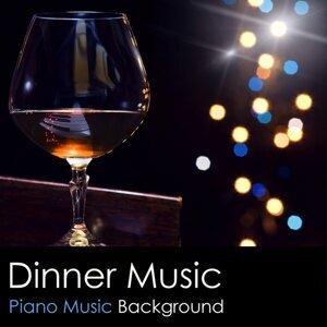 Dinner Music Maestro 歌手頭像