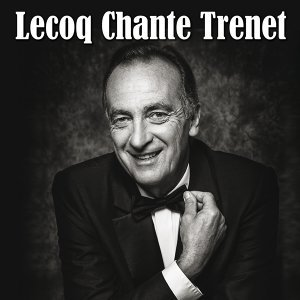 Yves Lecoq 歌手頭像