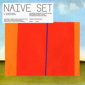 Naive Set 歌手頭像