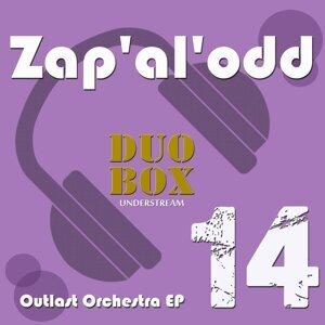 Zap'al'odd