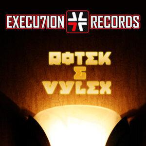 Rotek & Vylex 歌手頭像
