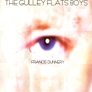 Francis Dunnery 歌手頭像