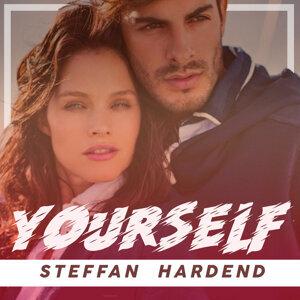 Steffan Hardend