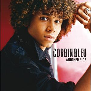 Corbin Bleu (柯賓布魯)