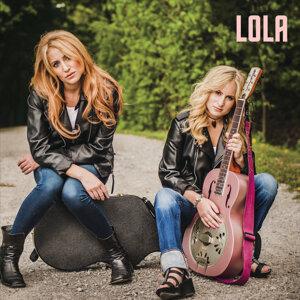 Lola 歌手頭像