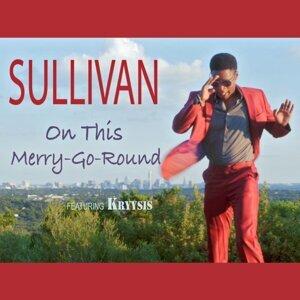 Sullivan 歌手頭像