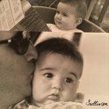 Sullivan