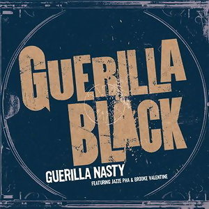 Guerilla Black Featuring Jazze Pha And Brooke Valentine 歌手頭像