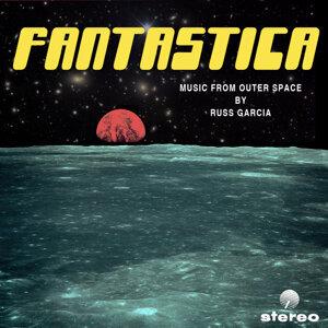 Russ Garcia